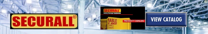 Securall Products