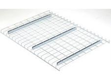 Wire - Decking