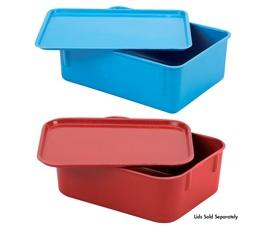 Nesting Containers Motion Savers Inc