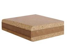 "1-3/4"" SHOPTOP® COMPOSITION TOP, MDF CORE BETWEEN PARTICLE BOARD TOP AND BOTTOM"