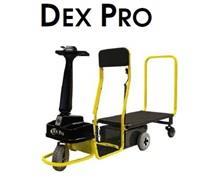 DEX Pro