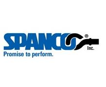 Spanco Products