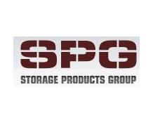 SPG Products