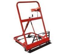 Door Jak Installation Cart - DoorJak50 (DJ50)